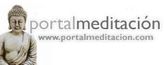 Portal Meditación : Instructorado de Meditación Online : Aprender a Meditar : Curso de Meditación